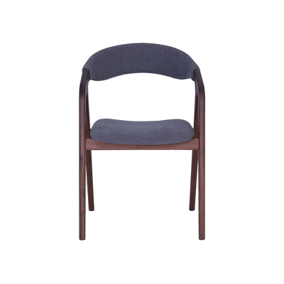 87f3056280dd8 Buy Arm Chairs Online in Singapore